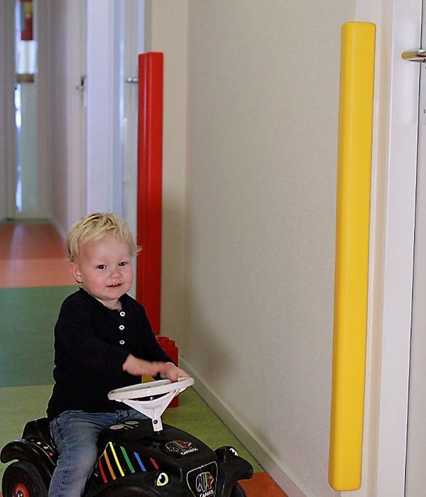 Corner-Guard-Deluxe-Kindergarten-with-boy