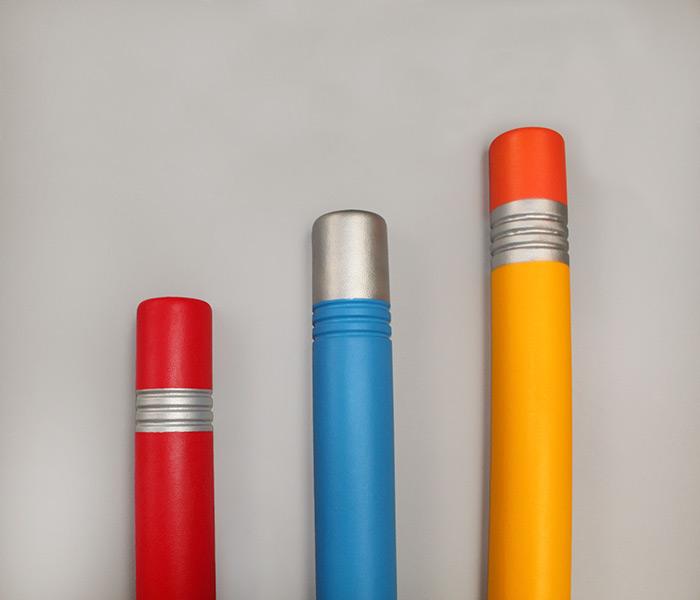Corner-Guard-Pen-All-Three