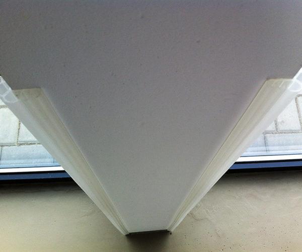 Corner-Guard-Standard-Wall